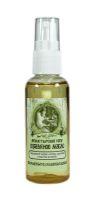 «Травяное масло» для волос 50мл.  ТМ Клеона